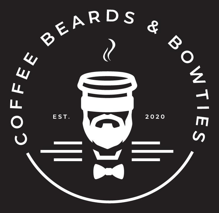 Coffee Beards & Bowties